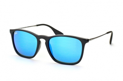 RAY-BAN CHRIS S-RAY 4187F-601/55(54IT)