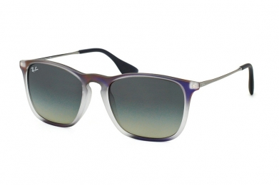 RAY-BAN CHRIS S-RAY 4187F-6223/11(54IT)