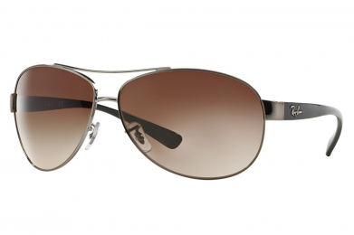 RAY-BAN RB3386 S-RAY 3386-004/13(67CN)
