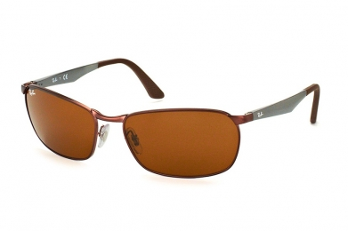 RAY-BAN RB3534 S-RAY 3534-012(62CN)