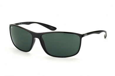 RAY-BAN RB4231F S-RAY 4231F-601/71(65IT)