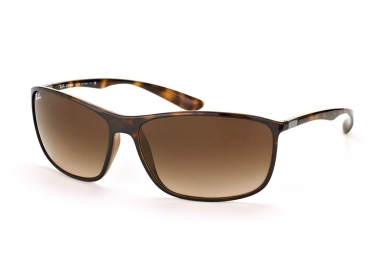 RAY-BAN RB4231F S-RAY 4231F-710/13(65IT)