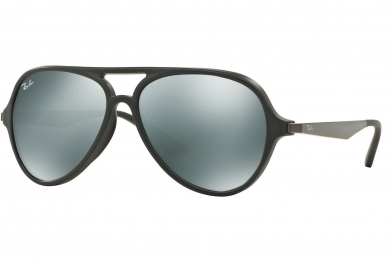 RAY-BAN RB4235F S-RAY 4235F-1195/40(59CN)