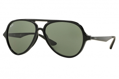 RAY-BAN RB4235F S-RAY 4235F-901(59CN)