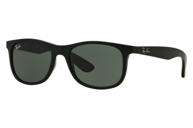 RAY-BAN RB9062S S-RAY 9062S-7013/71(48CN)
