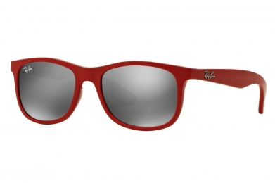 RAY-BAN RB9062S S-RAY 9062S-7015/6G(48CN)