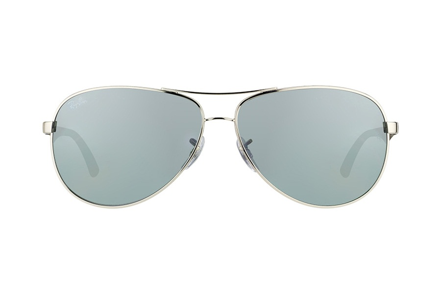 RAY-BAN RB8313 S-RAY 8313-003/40(61CN)