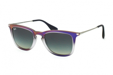 RAY-BAN RB4221 S-RAY 4221F-6223/11(52IT)