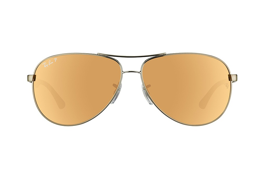 RAY-BAN RB8313 S-RAY 8313-004/N3(61CN)