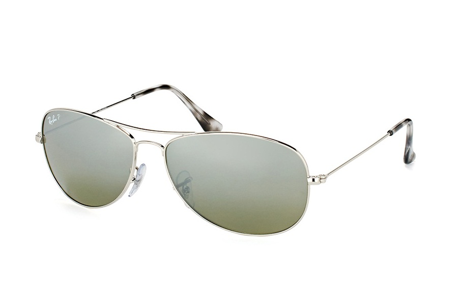 RAY-BAN RB3562 S-RAY 3562-003/5J(59CN)