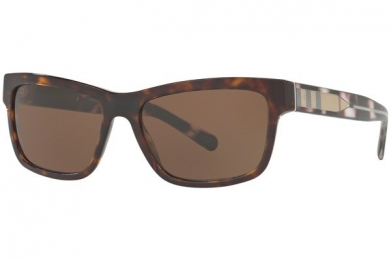 BURBERRY BE4225F-3002/73(57IT)