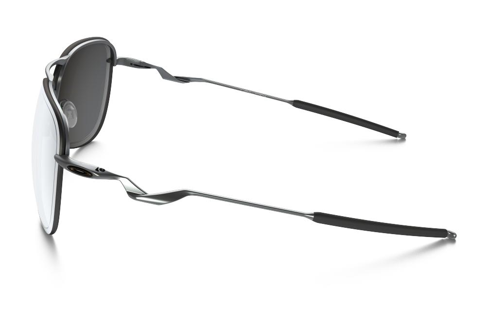 Oakley Tailpin OO4086-4086/07(61CN)