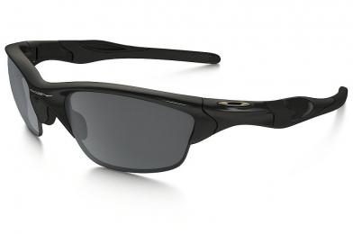 Oakley Half Jacket OO9153-9153/01(62US)