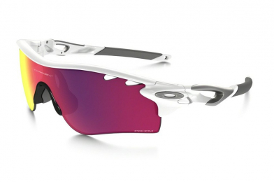Oakley Radarlock Path OO9181-9181/40(38US)