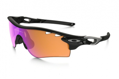 Oakley Radarlock Path OO9181-9181/41(38US)