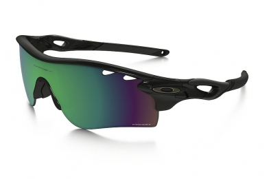 Oakley Radarlock Path OO9181-9181/53(38US)