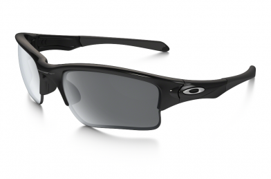 Oakley Quarter Jacket OO9200-9200/01(61US)