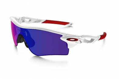 Oakley Radarlock Path (A) OO9206-9206/10(38US)