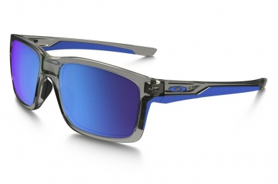 Oakley Mainlink OO9264-9264/03(57US)