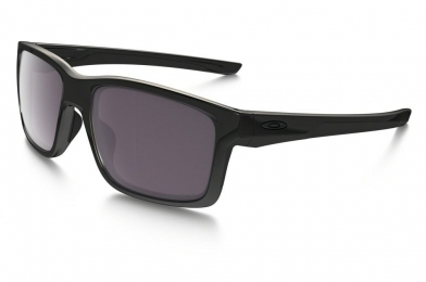 Oakley Mainlink OO9264-9264/08(57US)