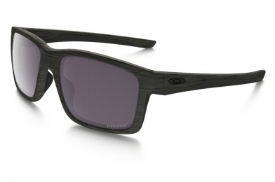 Oakley Mainlink OO9264-9264/19(57US)