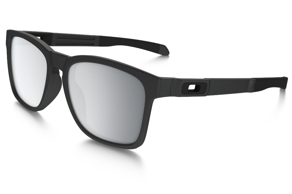 Oakley Catalyst OO9272-9272/03(56US)
