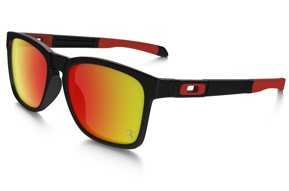 Oakley Catalyst OO9272-9272/07(56US)