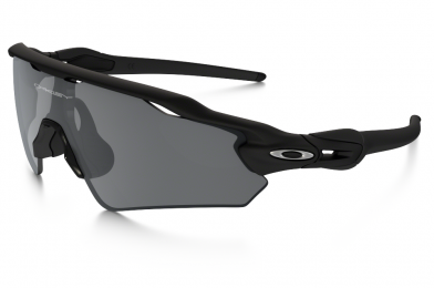 Oakley Radar Ev Path OO9275-9275/01(35US)