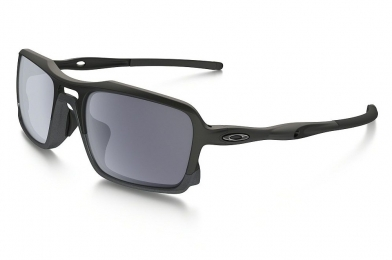 Oakley Triggerman OO9314-9314/01(56US)