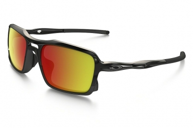 Oakley Triggerman OO9314-9314/03(56US)