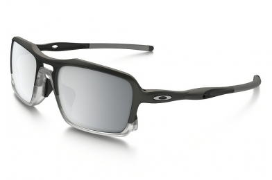 Oakley Triggerman OO9314-9314/05(56US)