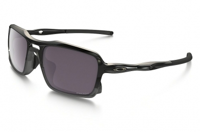 Oakley Triggerman OO9314-9314/06(56US)