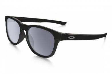 Oakley  Stringer OO9315-9315/01(55US)