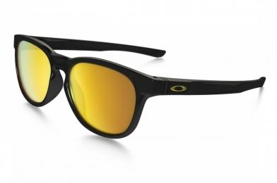 Oakley  Stringer OO9315-9315/04(55US)