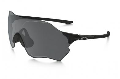 Oakley EVZero Range OO9337-9337/01(38US)