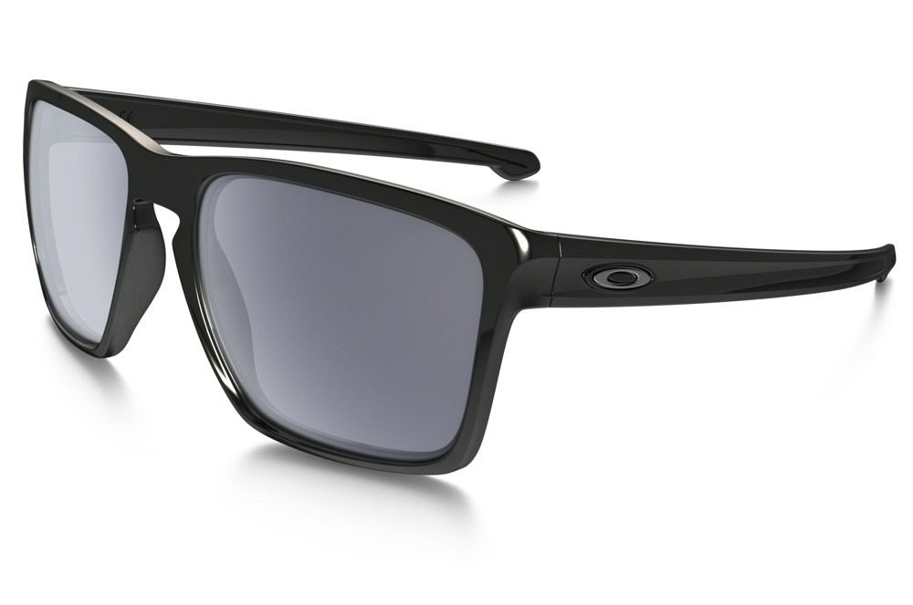 Oakley Sliver XL OO9346-9346/01(57US)