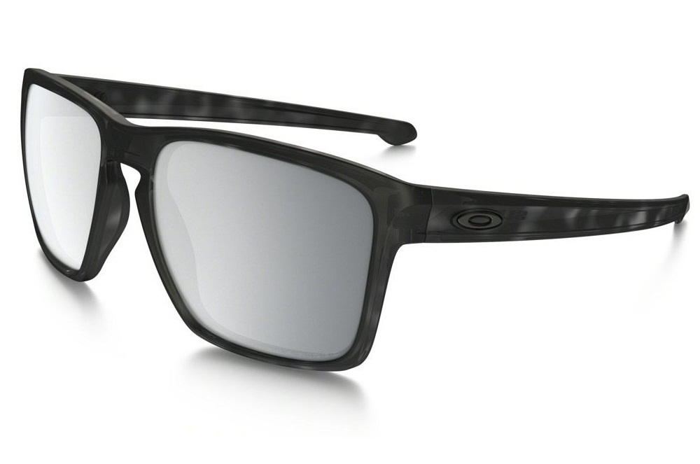 Oakley Sliver XL OO9346-9346/03(57US)