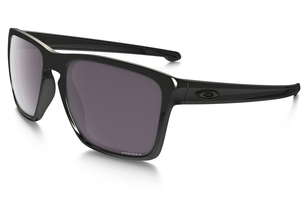 Oakley Sliver XL OO9346-9346/05(57US)