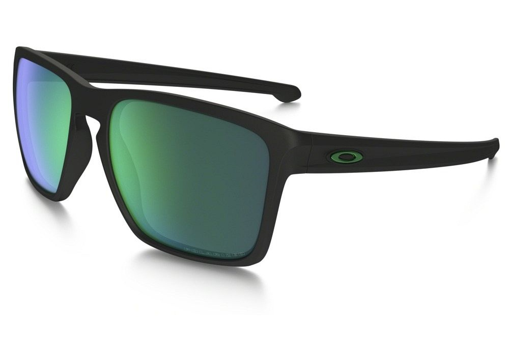 Oakley Sliver XL OO9346-9346/06(57US)