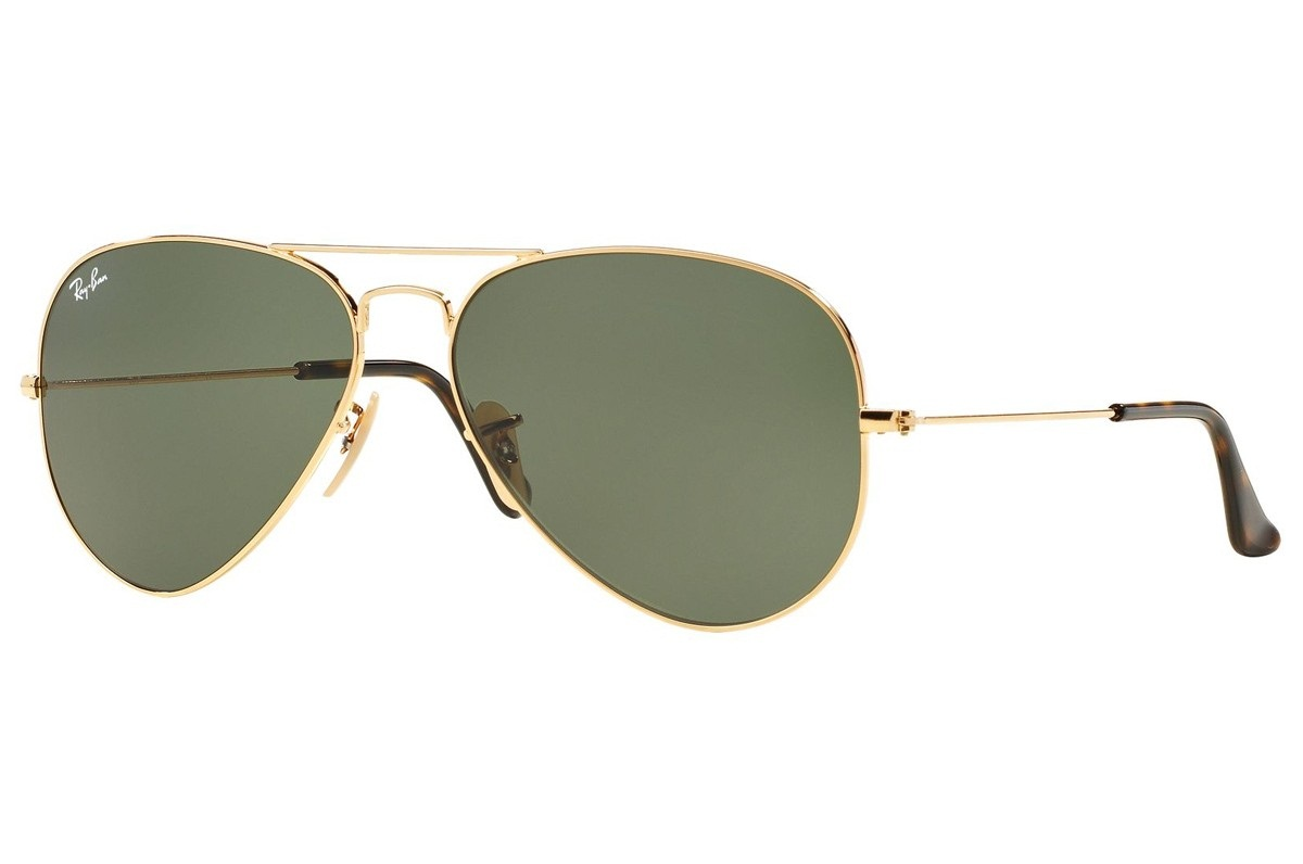 RAY-BAN AVIATOR CLASSIC S-RAY 3025-181(62IT)