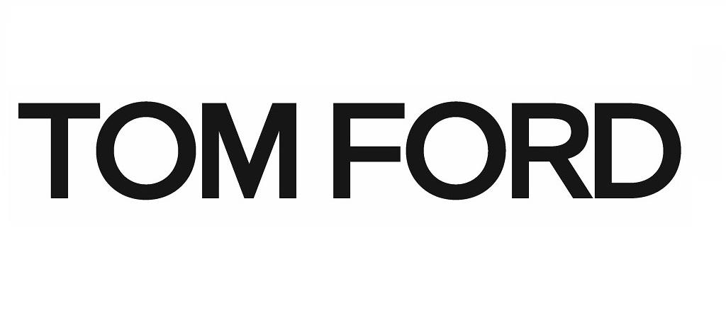 Kính mát TomFord