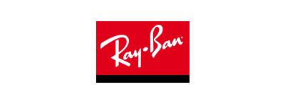 Kính mát RayBan