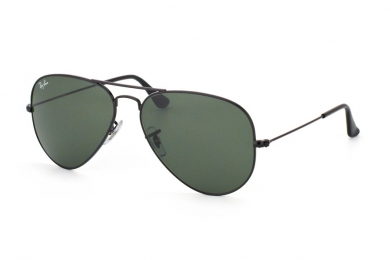 RAY-BAN AVIATOR CLASSIC S-RAY 3025-L2823(58IT)