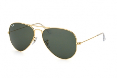RAY-BAN AVIATOR CLASSIC S-RAY 3025-L0205(58IT)