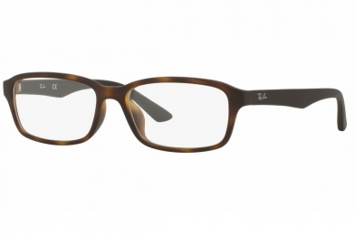 RAY-BAN RB7081D F-RAY 7081D-5200(55CN)