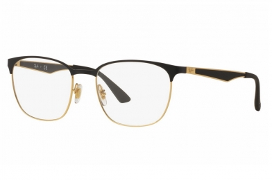 RAY-BAN RB6356 F-RAY 6356-2875(52CN)
