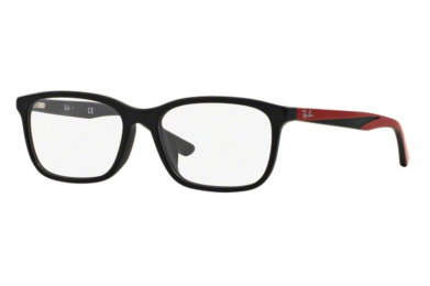 RAY-BAN RB5336D F-RAY 5336D-5531(55CN)