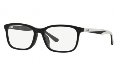 RAY-BAN RB5336D F-RAY 5336D-5530(55CN)