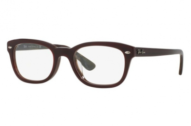 RAY-BAN RB5329D F-RAY 5329D-5464(53CN)