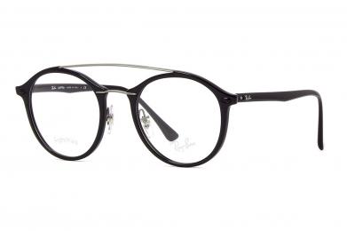 RAY-BAN RB7111 F-RAY 7111-2000(51IT)
